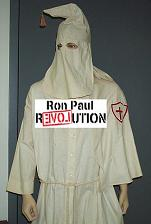 The backbone of Ron Paul's campaign.